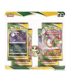 Jogo-de-Cartas---Pokemon---Blister-Quadruplo---Umbreon---Ceus-em-Evolucao---Copag-0