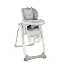 Cadeira-de-Alimentacao---Polly2Start---Happy-Silver---Chicco-1