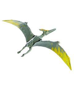 figura-basica-jurassic-world-2-dino-value-pteranodon-mattel_Frente