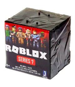 Mini-Figura-Surpresa---8-Cm---Roblox---Cubo-Serie-7---Sunny-1