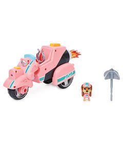 Veiculo-e-Mini-Figura---Patrulha-Canina---Liberty---Sunny-0
