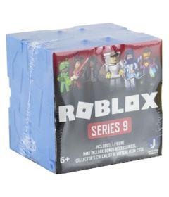 Mini-Figura-Surpresa---8-Cm---Roblox---Cubo-Serie-9---Sunny-0
