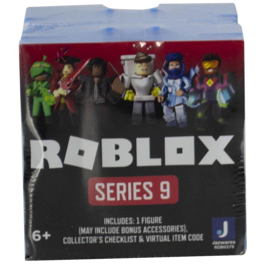 Mini-Figura-Surpresa---8-Cm---Roblox---Cubo-Serie-9---Sunny-1