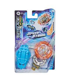 Lancador-e-Piao-De-Batalha---Bayblade---Speedstorm-Iniciante---Glide-R6---Hasbro-0