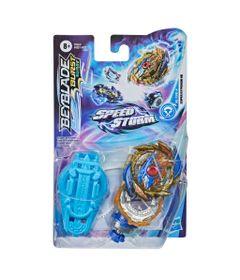Lancador-e-Piao-de-Batalha-Beyblade-Speedstorm-Iniciante---Super-H6---Hasbro-0