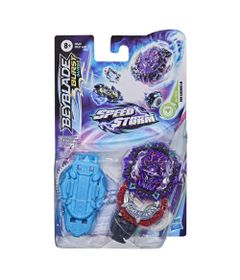 Lancador-e-Piao-de-Batalha-Beyblade-Speedstorm-Iniciante---Vex-Lucius-L6---Hasbro-0