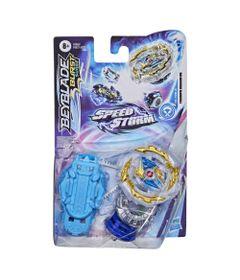 Lancador-e-Piao-de-Batalha-Beyblade-Speedstorm-Iniciante---Triumph-Dragon-D6---Hasbro-0
