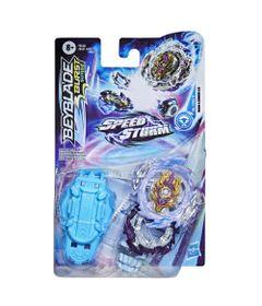 Lancador-e-Piao-de-Batalha-Beyblade-Speedstorm-Iniciante---Raid-Luinor-L6---Hasbro-0