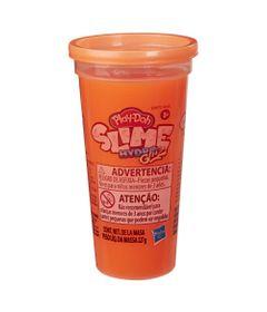 Slime-Play-Doh---224Gr---Hydroglitz---Laranja---Hasbro-0