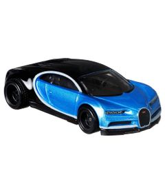 16-Bugatti-Chiron---Azul---Mattel_Frente