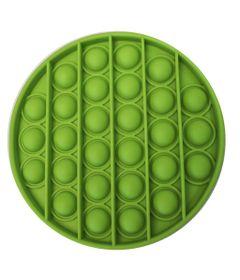 Brinquedo-de-Atividades---Circulo---Pop-Fun---Verde---Yes-Toys-0