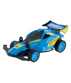 veiculo-de-controle-remoto-garagem-sa-explosion-azul-candide-3547_Frente