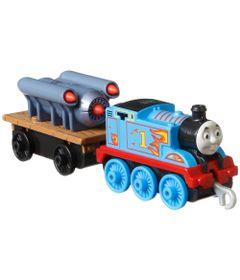 Locomotiva-Thomas-e-Seus-Amigos---Rail-Rocket---Rocket-Thomas---Fisher-Price_Frente
