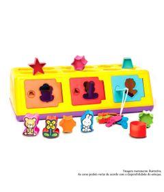 Caixa-Encaixa-Estrela-Baby-1001104000005-Frente