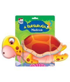 Livro---A-Tartaruga-Medrosa---Vou-Para-o-Banho----Happy-Books-0
