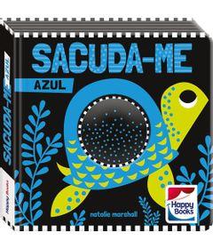 Livro---Sacuda-Me---Azul---Happy-Books-0