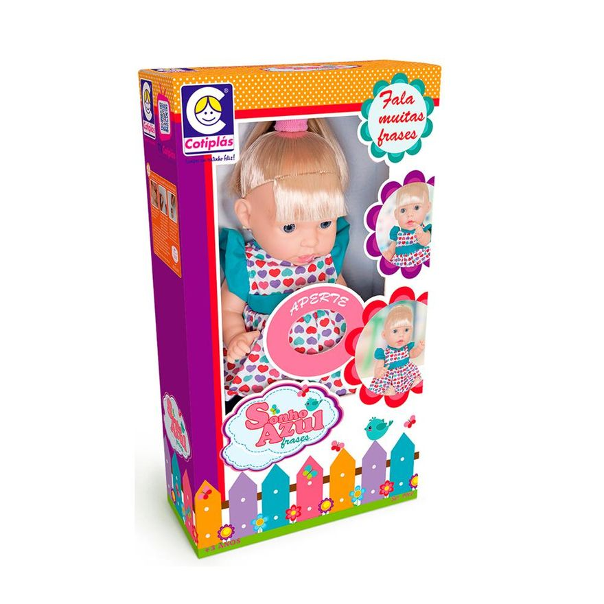 Boneca-Sonho-Azul---Frases---31-Cm---Cotiplas-0