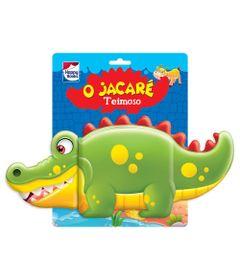 Livro---O-Jacare-Teimoso---Vou-Para-o-Banho----Happy-Books-0