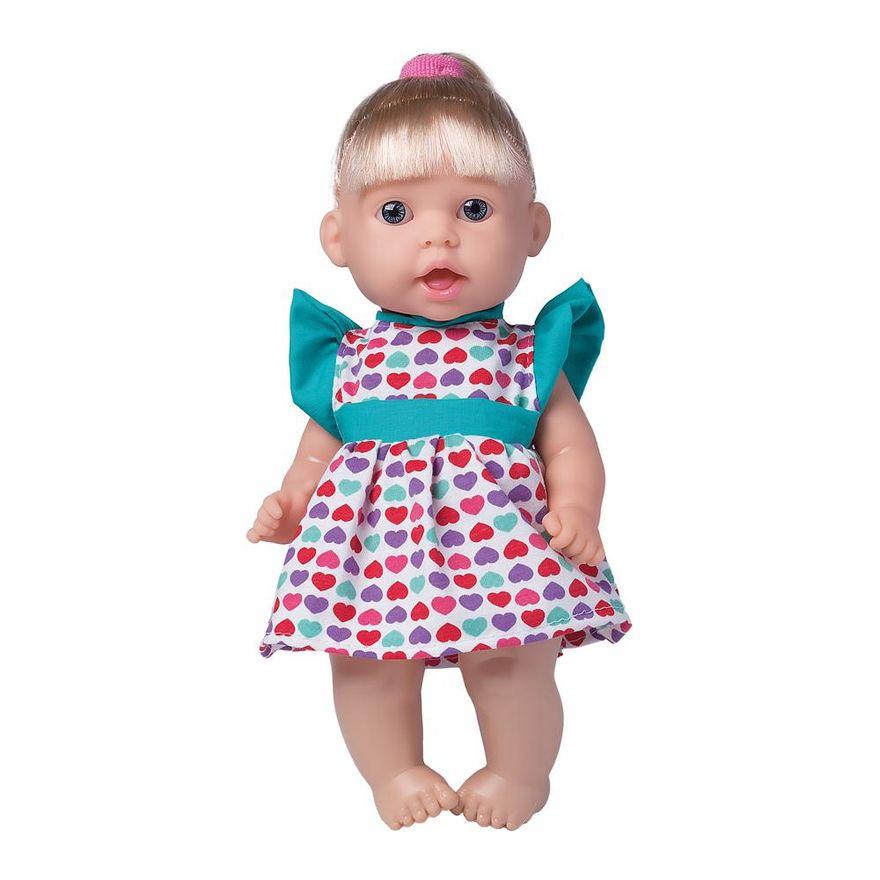Boneca-Sonho-Azul---Frases---31-Cm---Cotiplas-1