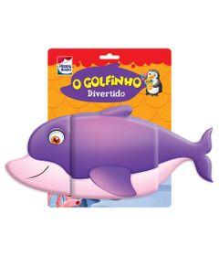 Livro---O-Golfinho-Divertido---Vou-Para-o-Banho----Happy-Books-0
