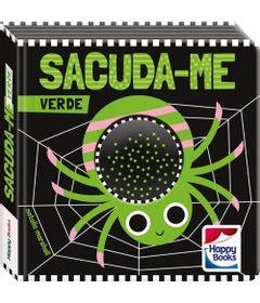 Livro---Sacuda-Me---Verde---Happy-Books-0