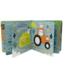 Livro---A-Lhama-Detetive---Siga-a-Trilha-Cintilante----Happy-Books-0