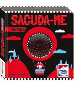 Livro---Sacuda-Me---Vermelho---Happy-Books-0