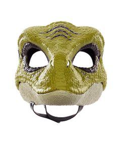 mascara-basica-jurassic-world-2-velociraptor-verde-mattel-100464418_Frente