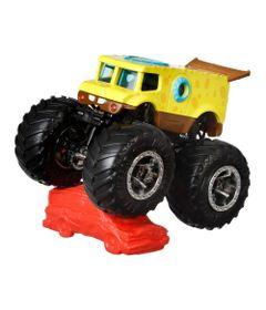 veiculo-die-cast-hot-wheels-1-64-monster-trucks-bob-esponja-mattel-100464411_Frente