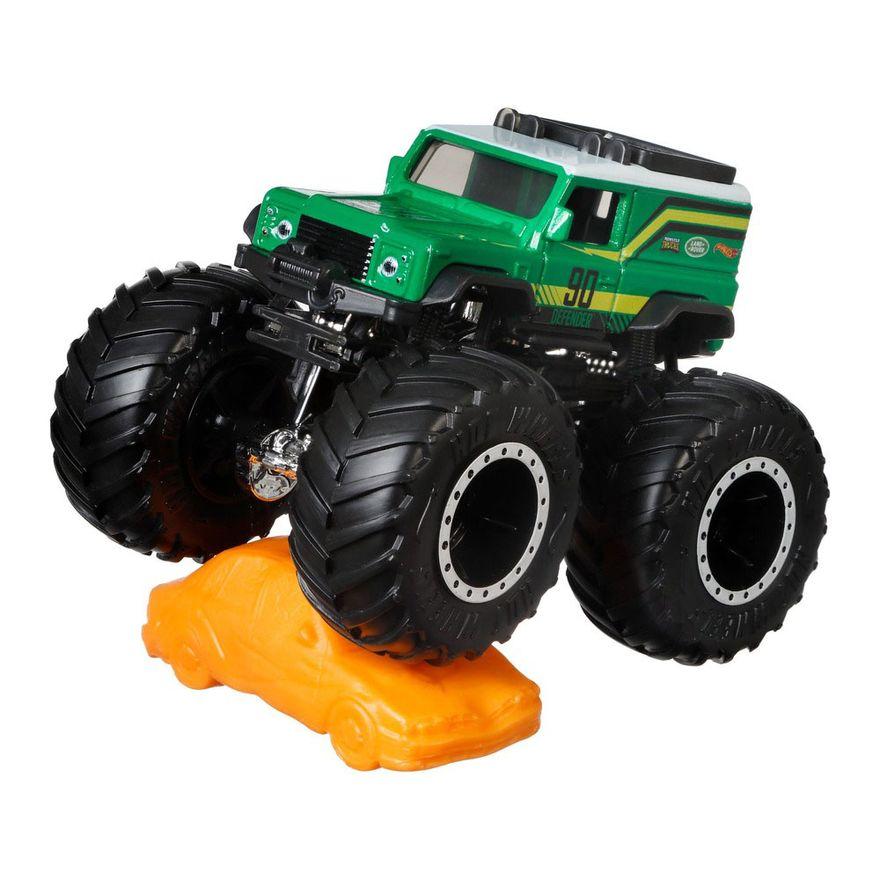 veiculo-die-cast-hot-wheels-1-64-monster-trucks-land-rover-defender-mattel-100464414_Frente