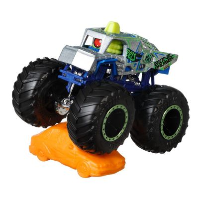 veiculo-die-cast-hot-wheels-1-64-monster-trucks-bionic-bruiser-mattel-100464415_Frente
