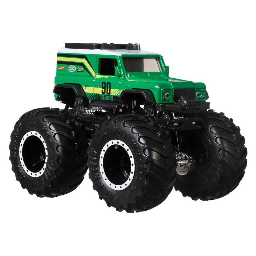 veiculo-die-cast-hot-wheels-1-64-monster-trucks-land-rover-defender-mattel-100464414_Detalhe