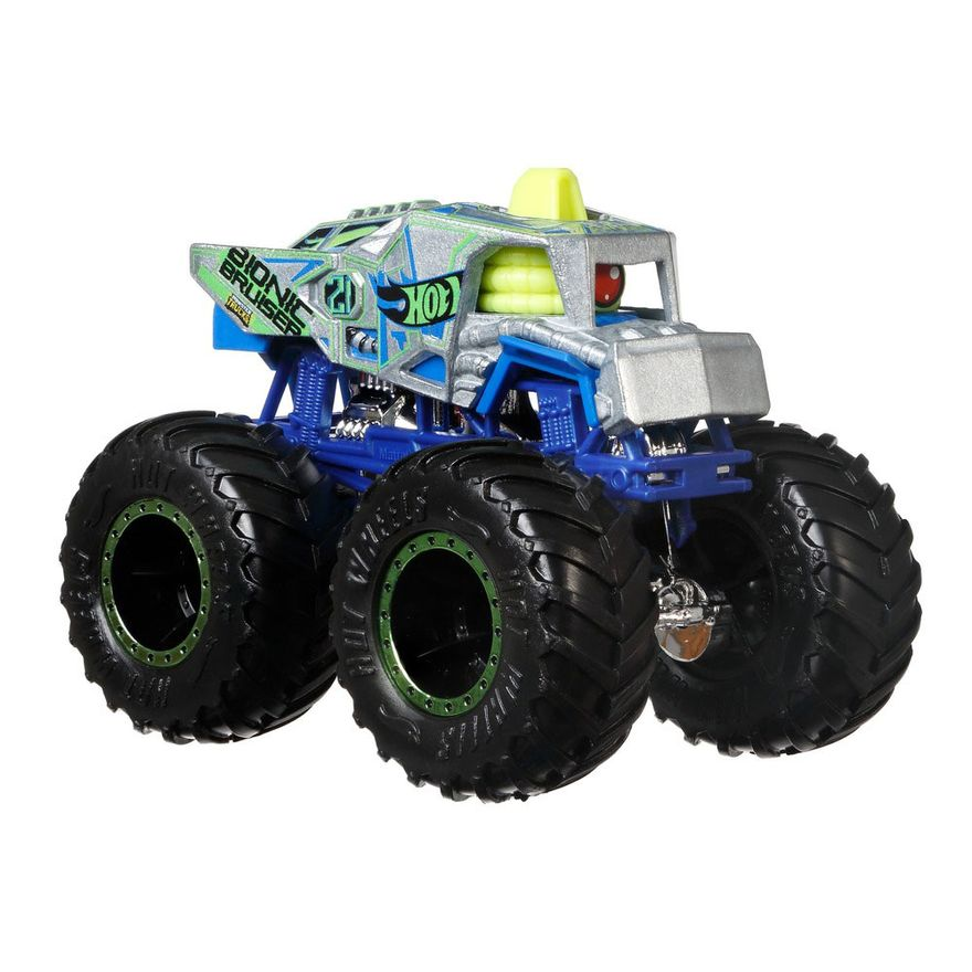 veiculo-die-cast-hot-wheels-1-64-monster-trucks-bionic-bruiser-mattel-100464415_Detalhe