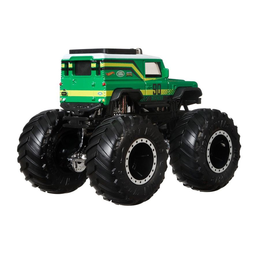 veiculo-die-cast-hot-wheels-1-64-monster-trucks-land-rover-defender-mattel-100464414_Detalhe1