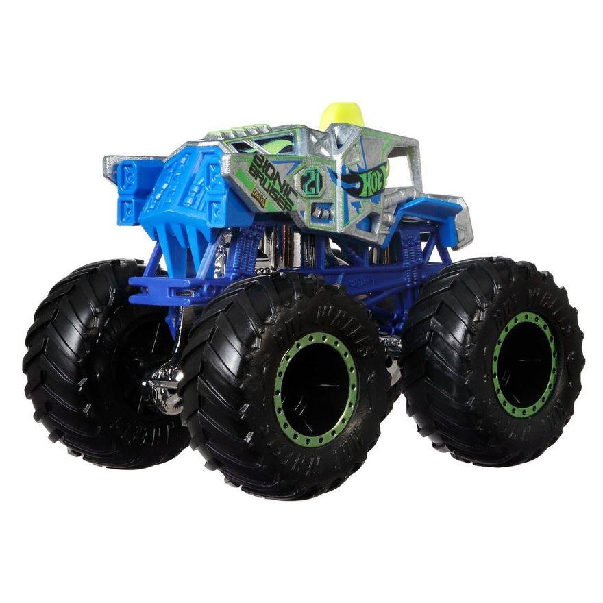 veiculo-die-cast-hot-wheels-1-64-monster-trucks-bionic-bruiser-mattel-100464415_Detalhe1