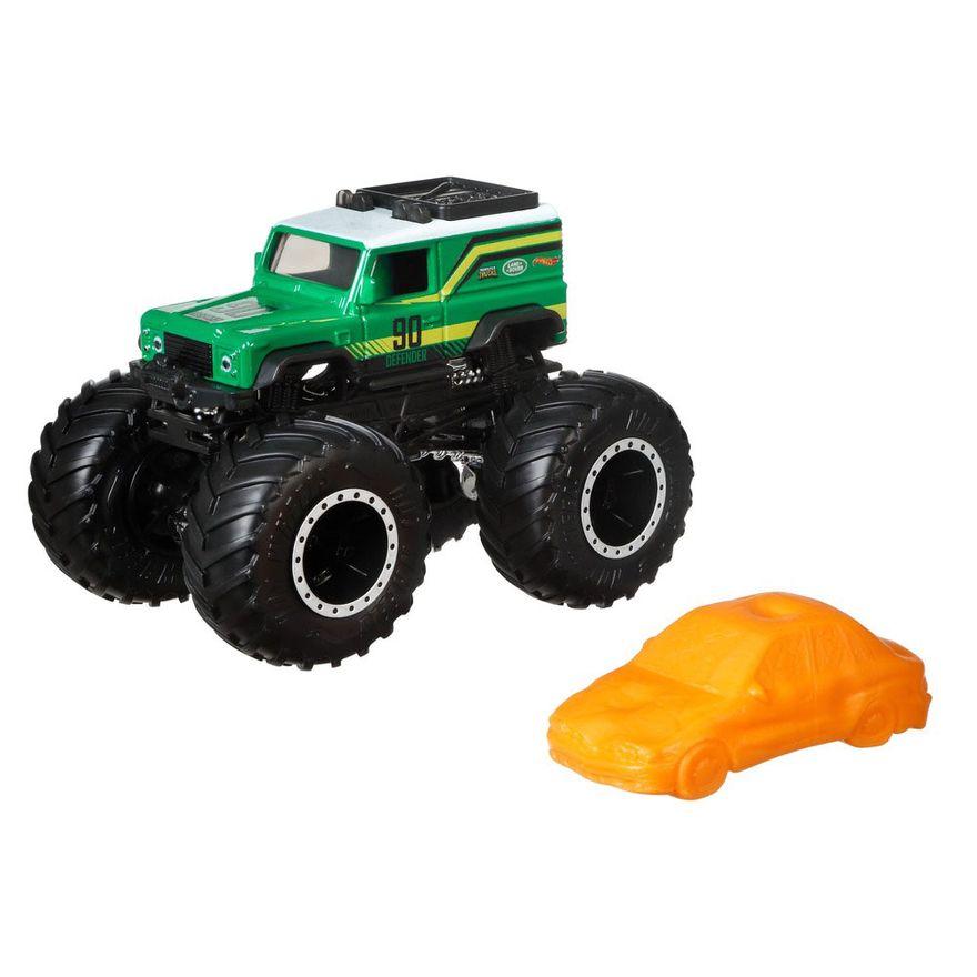 veiculo-die-cast-hot-wheels-1-64-monster-trucks-land-rover-defender-mattel-100464414_Detalhe2