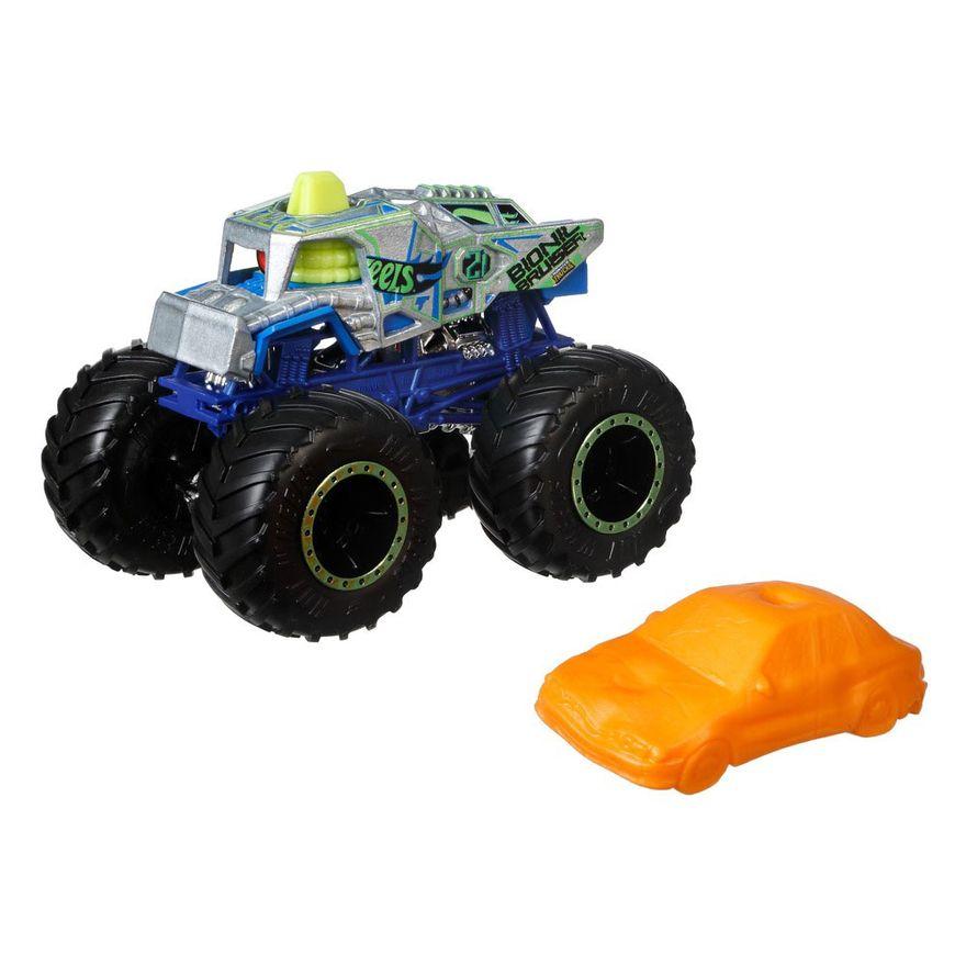 veiculo-die-cast-hot-wheels-1-64-monster-trucks-bionic-bruiser-mattel-100464415_Detalhe2