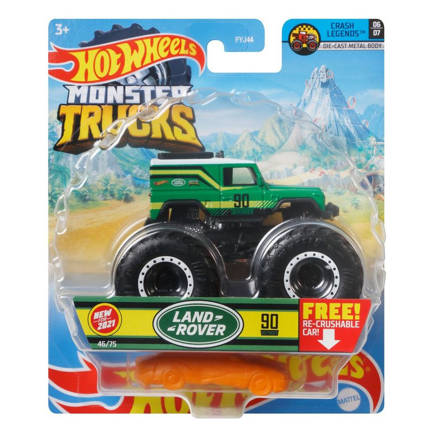 veiculo-die-cast-hot-wheels-1-64-monster-trucks-land-rover-defender-mattel-100464414_Embalagem