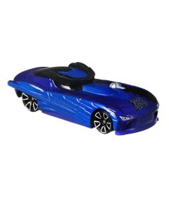 veiculo-hot-wheels-escala-1-64-looney-tunes-space-jam-the-brow-mattel-100460841_Frente
