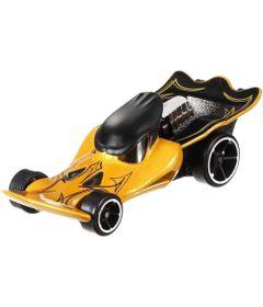 veiculo-hot-wheels-escala-1-64-looney-tunes-space-jam-patolino-mattel-100460842_Frente