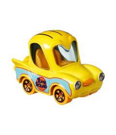 veiculo-hot-wheels-escala-1-64-looney-tunes-space-jam-piu-piu-mattel-100460844_Frente