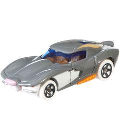 veiculo-hot-wheels-escala-1-64-looney-tunes-space-jam-pernalonga-mattel-100460845_Frente