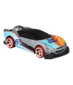 veiculo-hot-wheels-escala-1-64-looney-tunes-space-jam-lebron-james-mattel-100460846_Frente