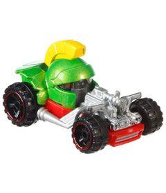 veiculo-hot-wheels-escala-1-64-looney-tunes-space-jam-marvin-mattel-100460847_Frente
