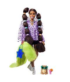 Boneca-Barbie---Extra---Barbie-Com-Trancas-Longas---Mattel-0