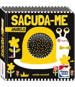 Livro---Sacuda-Me---Amarelo---Happy-Books-0