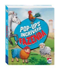Livro---Pop-Ups-Incriveis---Fazenda---Happy-Books-0