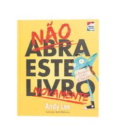Livro-Infantil---Nao-Abra-Este-Livro-Novamente---Happy-Books_Frente