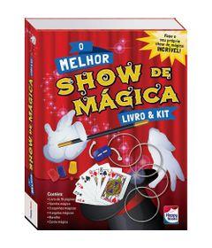 Livro---Kit---O-Melhor-Show-de-Magica---Happy-Books-0