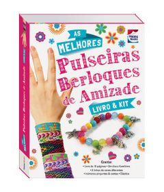 Livro---Kit---As-Melhores-Pulseiras-Berloques-de-Amizade---Happy-Books-0